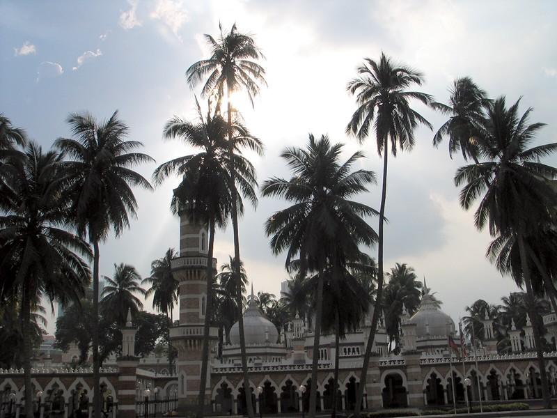 Kuala Lumpur,  Mosque (1).jpg