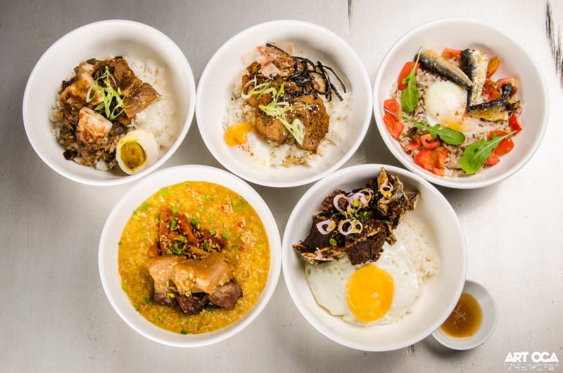 Food Photographer, Manila (16).jpg