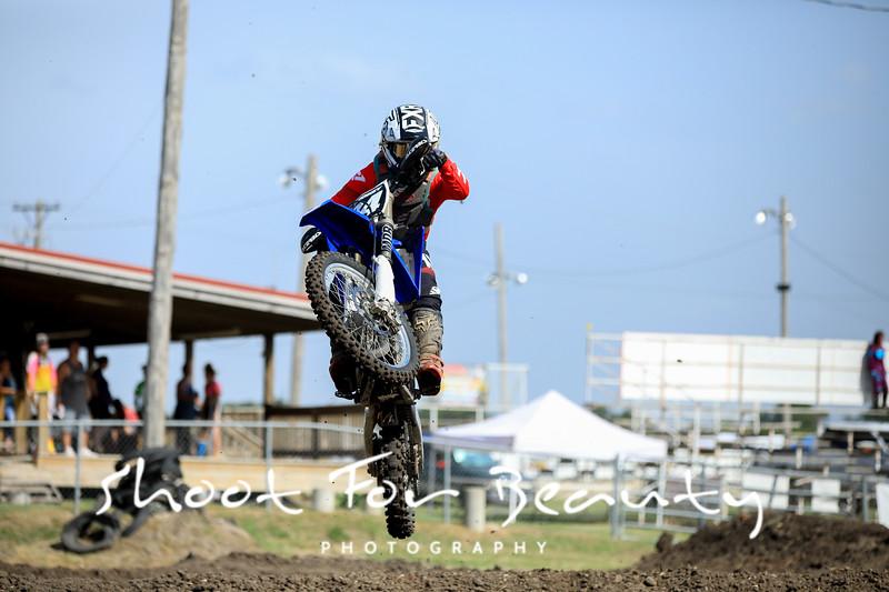 2020 Supercross Series