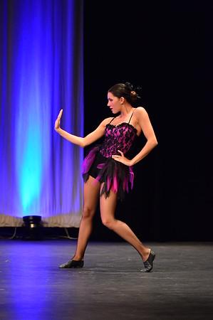 132 Mannequin - Debbie Feltons Academy of Dance