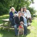 farley pups 122-2.jpg