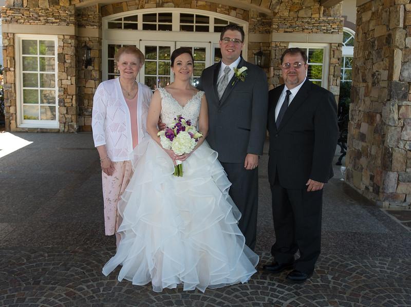 Cass and Jared Wedding Day-290.jpg