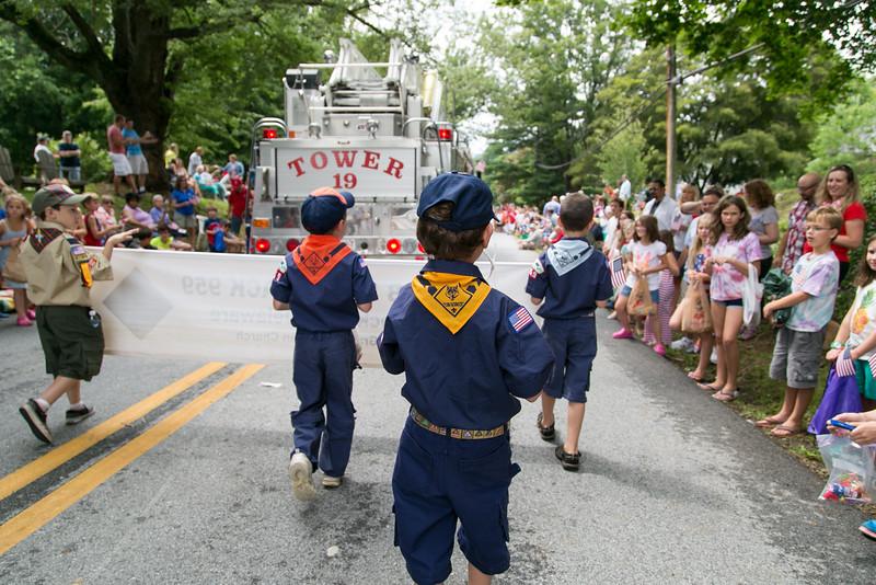 20150704_Hockessin_4th_of_July_Parade_6632.jpg