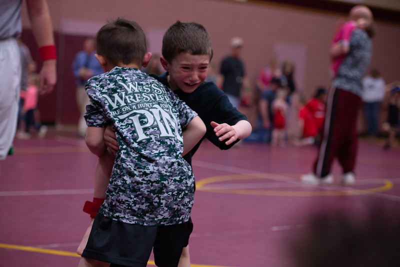 2016 WS Little League Wrestling-27.jpg