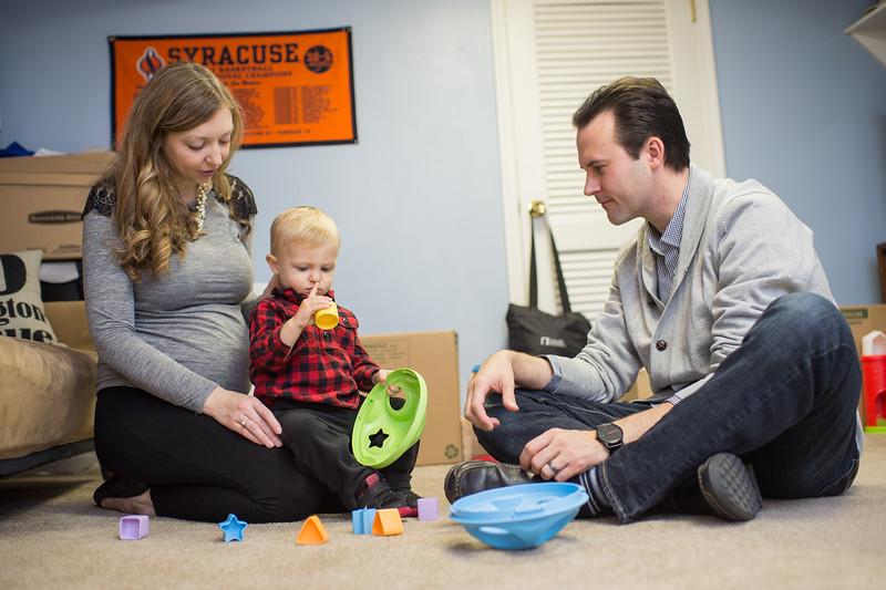 Family Session018.jpg