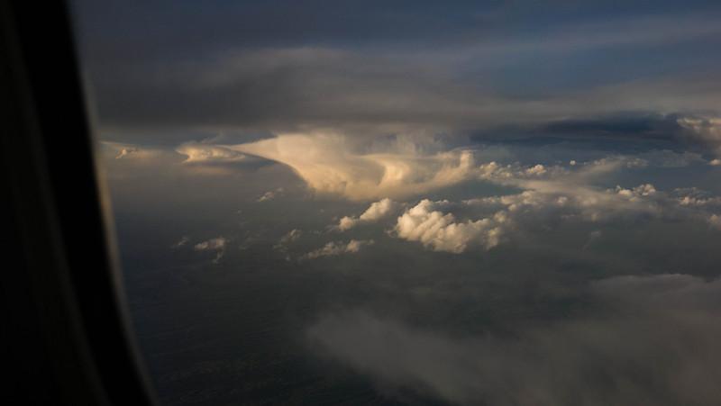 alaska_plane_clouds (1 of 1)-6.jpg