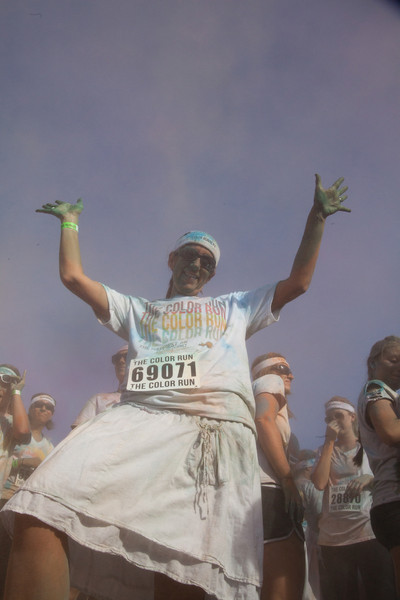 Color Run-7651.jpg