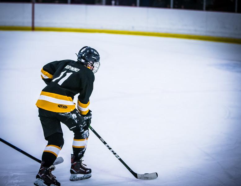 Bruins2-372.jpg