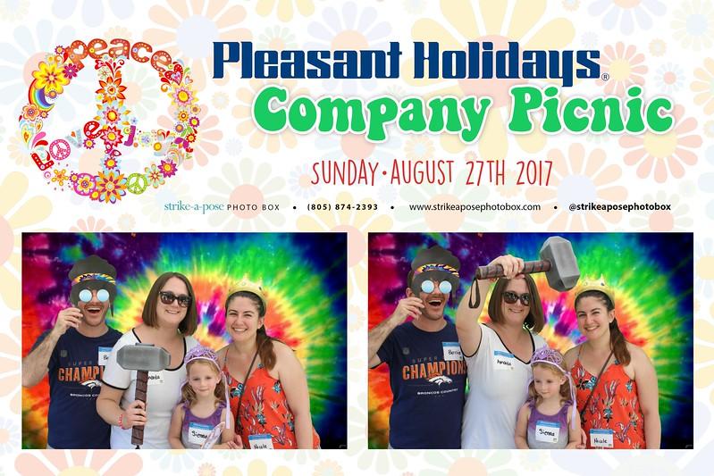 Pleasant_Holidays_Picnic_2017_Prints_ (55).jpg
