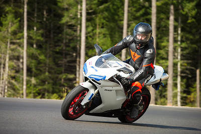 2013-08-12 Rider Gallery: Nicholas H