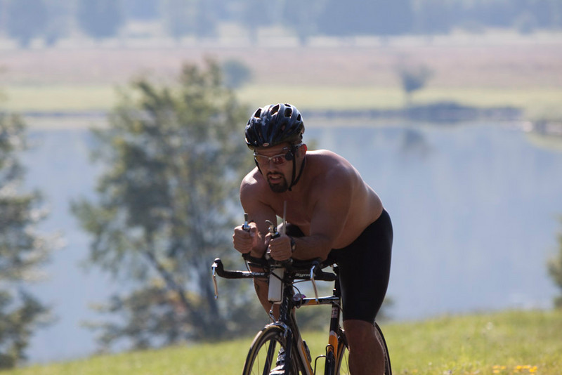 Willow Creek Triathlon_080209_SM_201.jpg