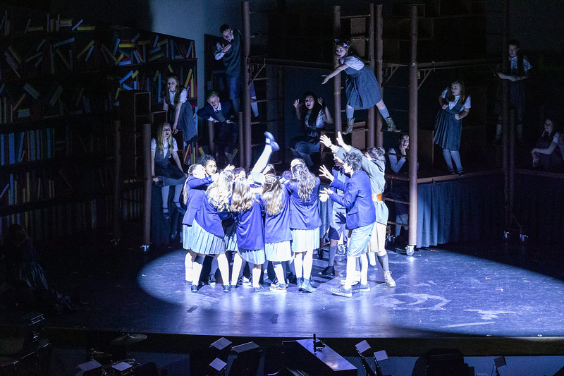 Matilda - Chap Theater 2020-135.jpg
