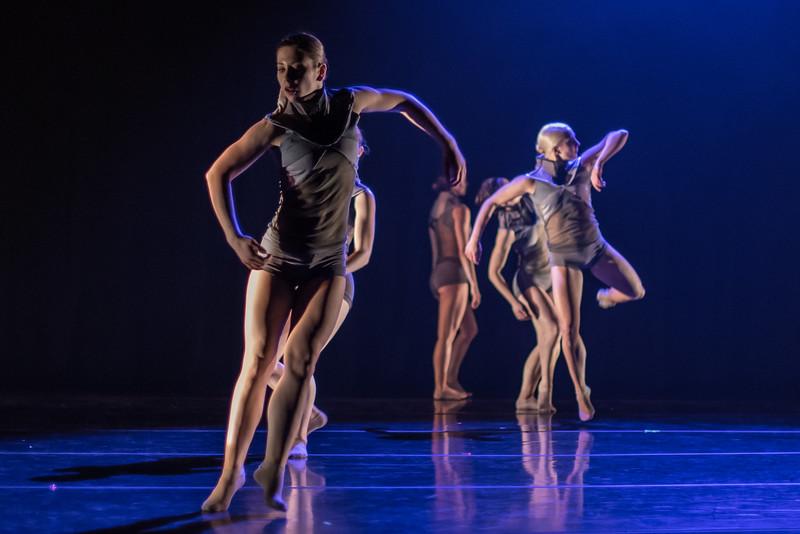 170225 Thodos Dance Chicago (Photo by Johnny Nevin) -959.jpg