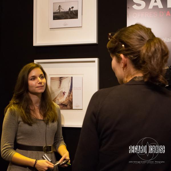 Salon Photo 2012 - Regard Croisé - 121.jpg