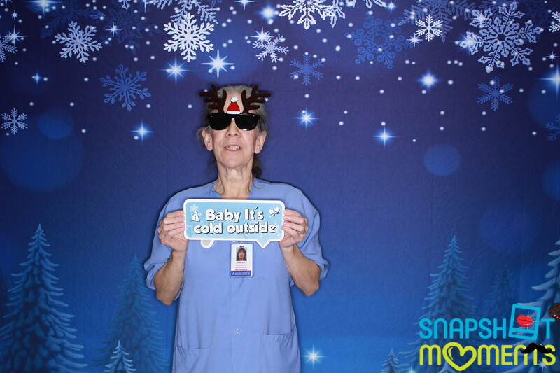 12-12-2019 - Adventist HealthCare Holiday Party_012.JPG