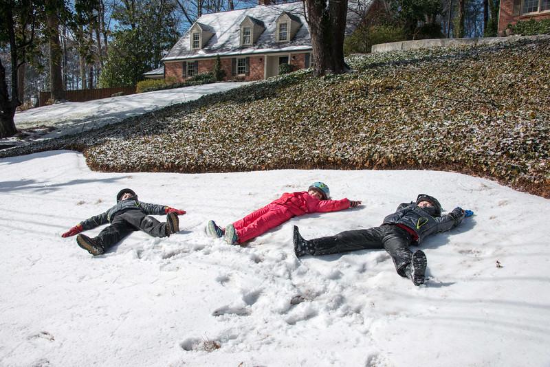 Snow Daynk-34.jpg