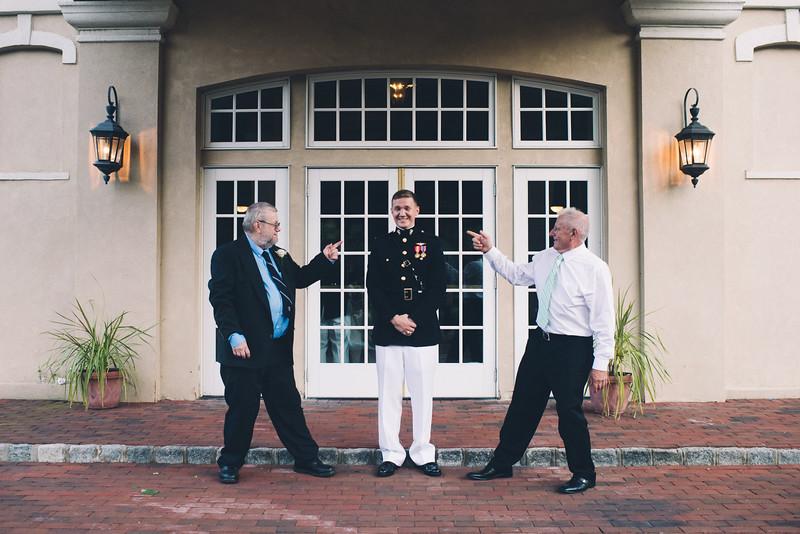Philadelphia Wedding Photographer - Bernreuther-481.jpg