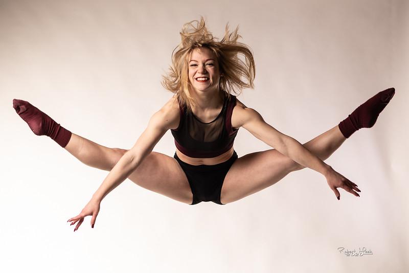 Lucy Rhoades-43.jpg
