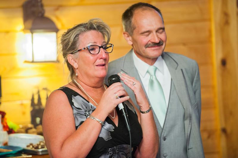 Jodi-petersen-wedding-556.jpg