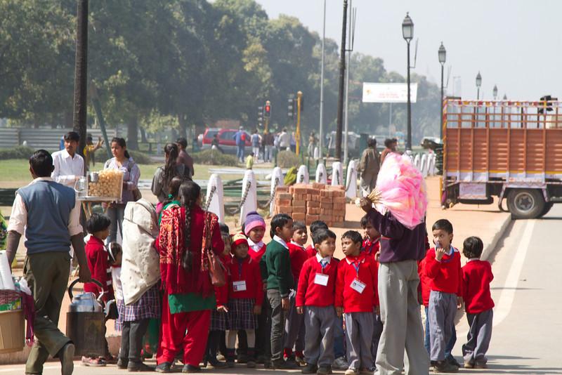 India_2012Feb-5409.jpg