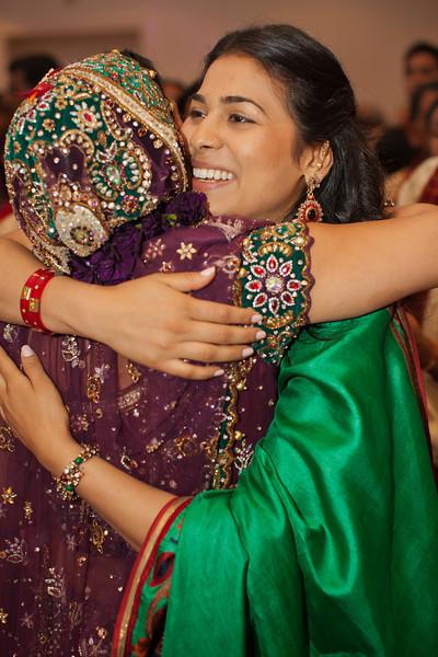 Shikha_Gaurav_Wedding-1257.jpg