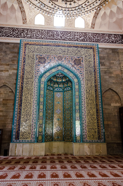 Azerbaijan.ShamahaMosque162.jpg