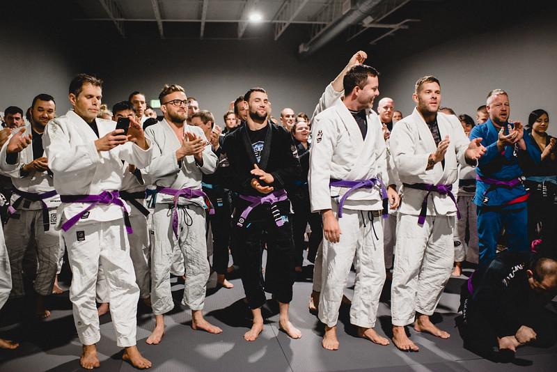 True Believer Gym Pittsburgh PA Brazilian Jiu Jitsu167.jpg