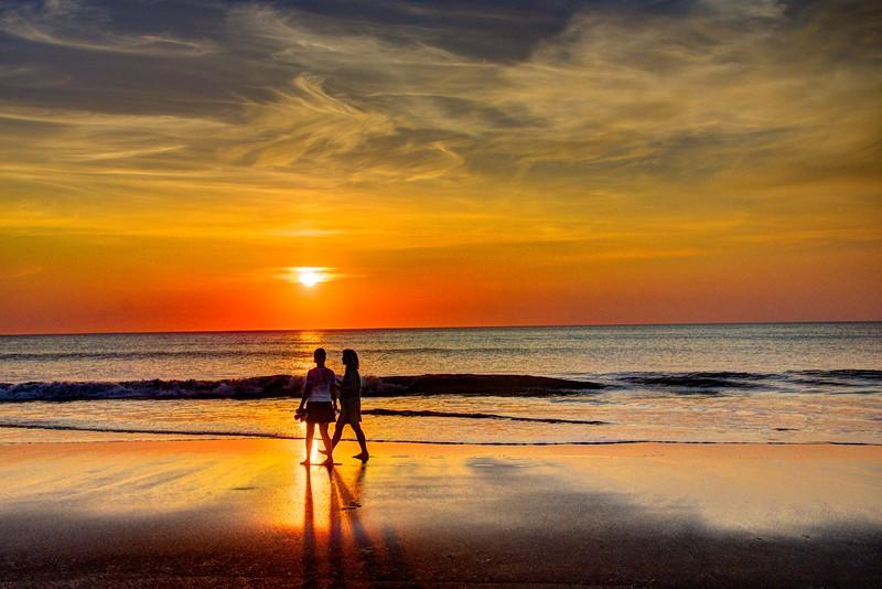 Sunrise-corolla-June13beechwalkers-Beechnut-Photos-rjduff.jpg