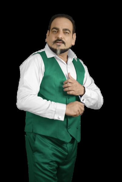 Dr Prem Jagyasi PSR PNG22.png