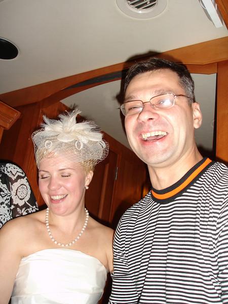 2010-11-20 Свадьба Телицыных 122.JPG