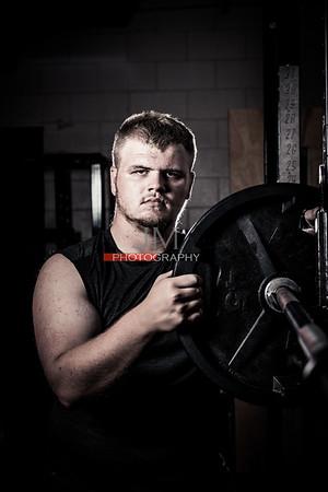 Jake McCoic 8-29-18