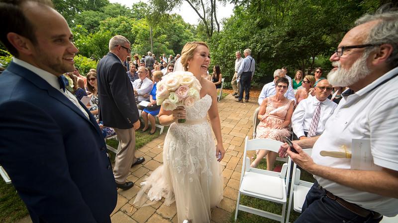 Garrett & Lisa Wedding (483).jpg