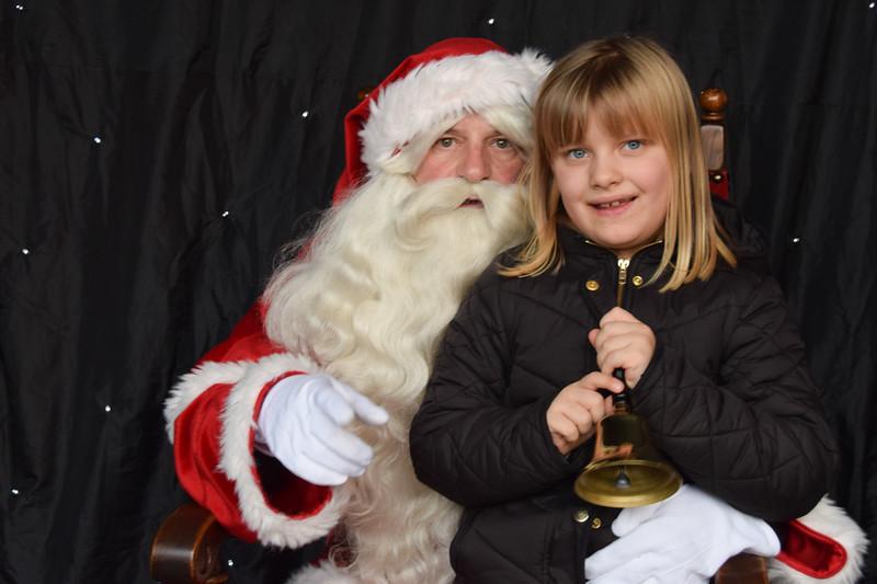 Kerstmarkt Ginderbuiten-192.jpg