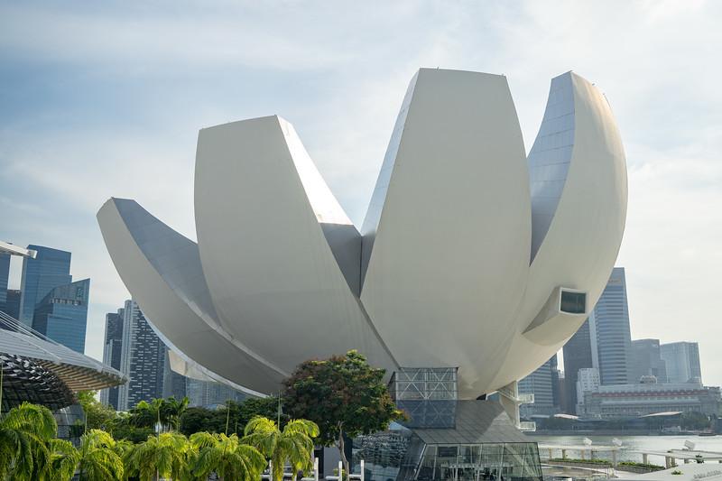 Singapore-19-089.jpg