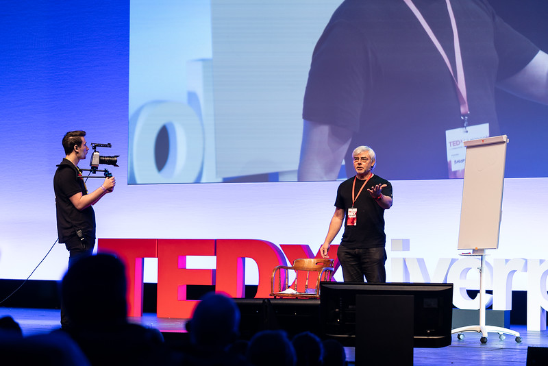 TEDxLiverpool-EB-3812.jpg