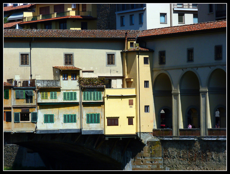 2011-05 Firenze 218.jpg