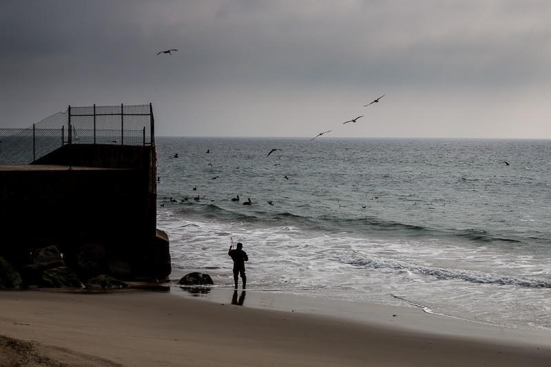 January 9 - Fisherman.jpg