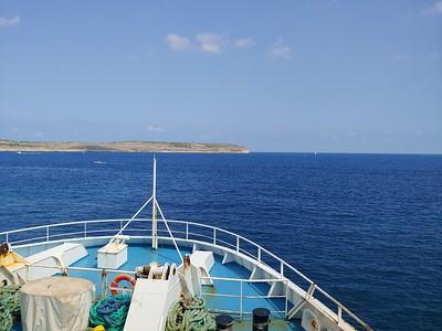 Malta - Gozo other
