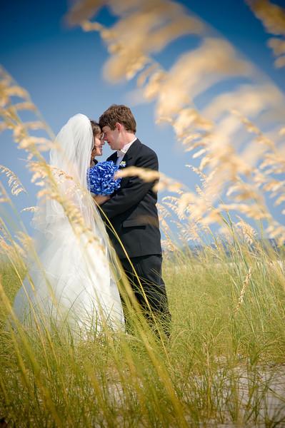Catherine and Koby's Wedding