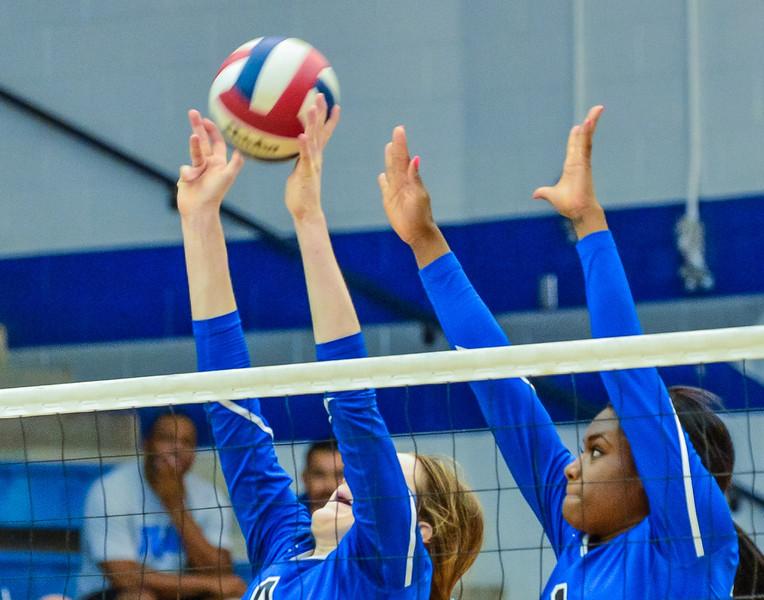 Volleyball Varsity vs. Lamar 10-29-13 (456 of 671).jpg