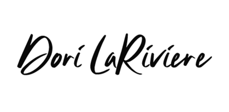 72ppi black small logo.png