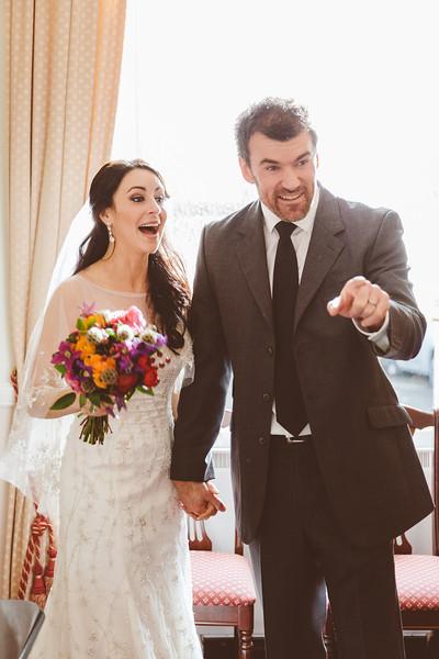 094-M&C-Wedding-Penzance.jpg