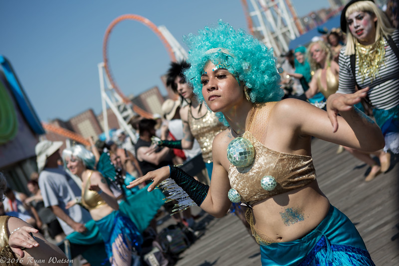 2016 Mermaid Parade-46.jpg