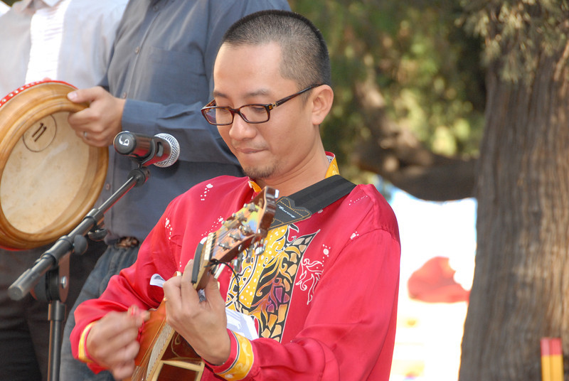 [20111015] Beijing Foreign Language Festival (78).JPG