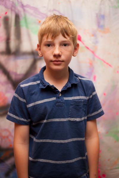RSP - Camp week 2015 kids portraits-89.jpg