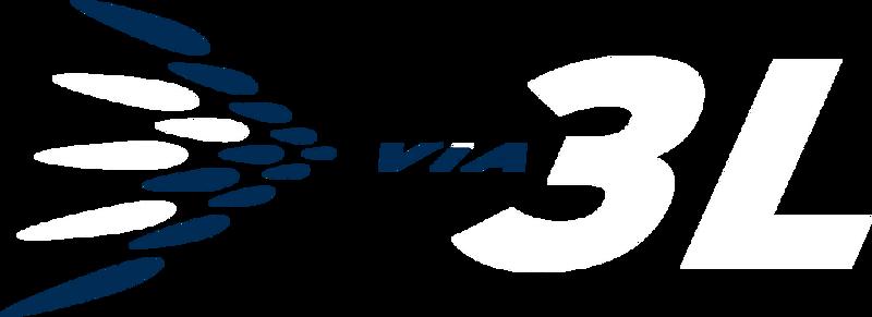 V3L-NEG-BLU-RGB.png