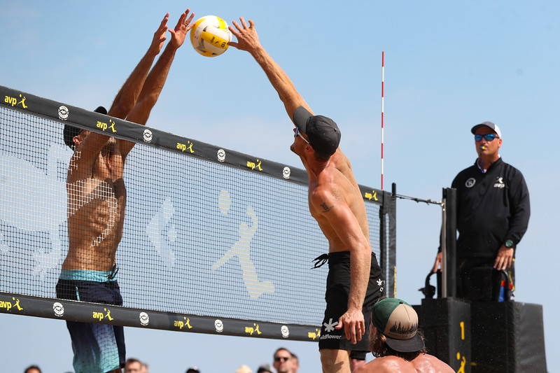 2109 AVPChamps_Sunday_Cr. Mpu Dinani-114.jpg