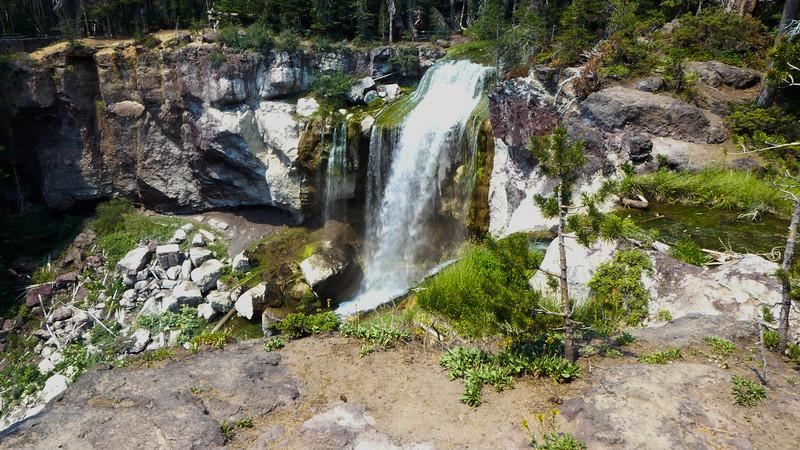 07-14-2021 Hiking Paulina Creek-27.jpg