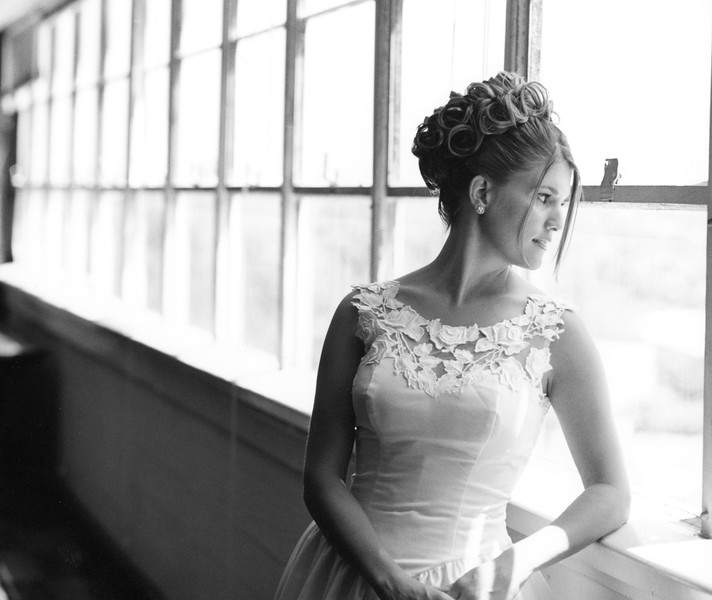 Bride by  Window.jpg