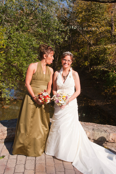 Royer Wedding, Stone Arch Bridge Lewistown, PA img_5878BL.jpg